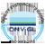 DNV-GL-Quality-System