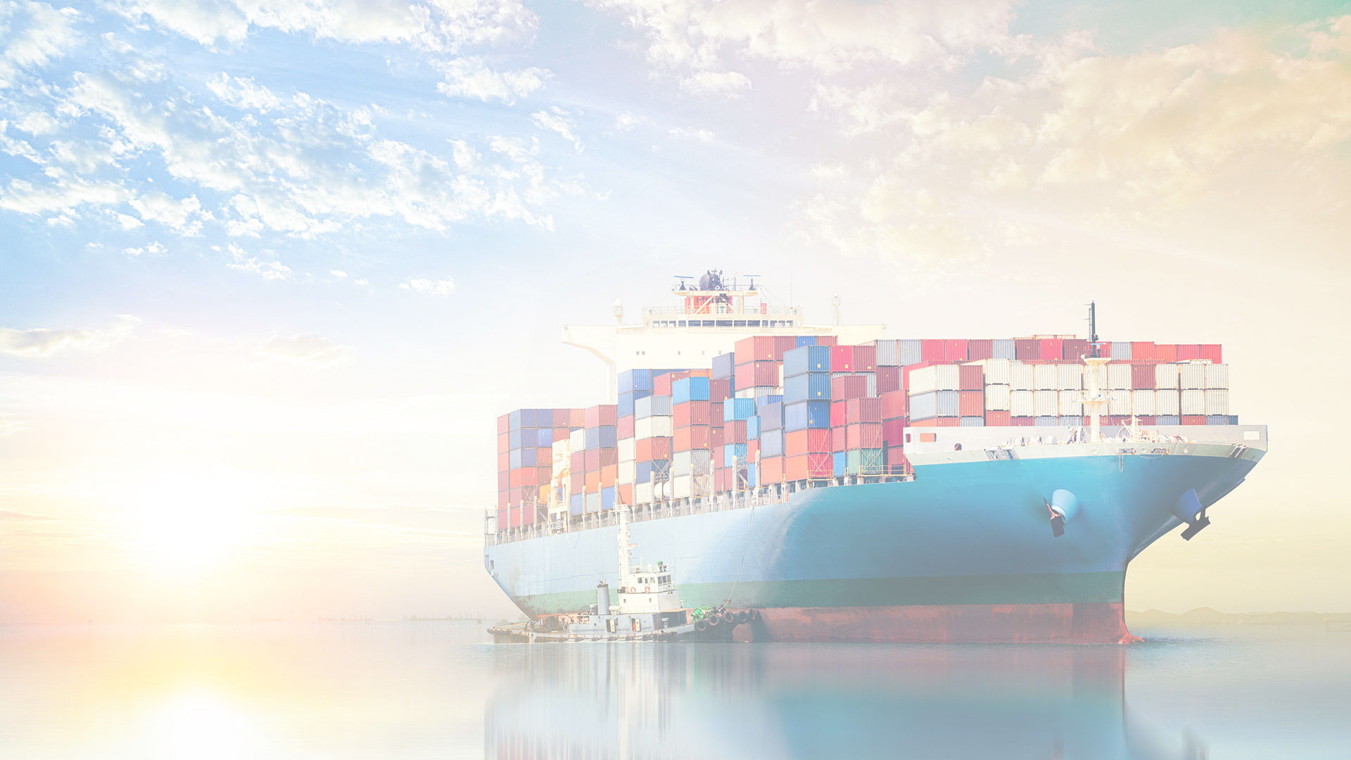 e-Navigation solutions for commercial shipping companies