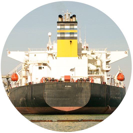 commercial-ship
