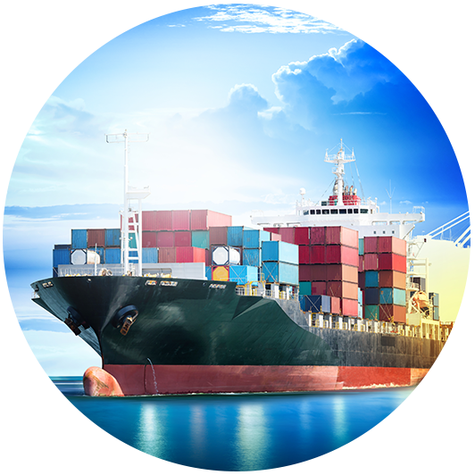 container-ship nb+