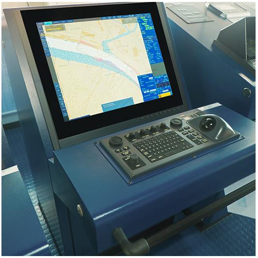 vessel-controls-screen