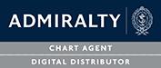 admiralty-chart-logo